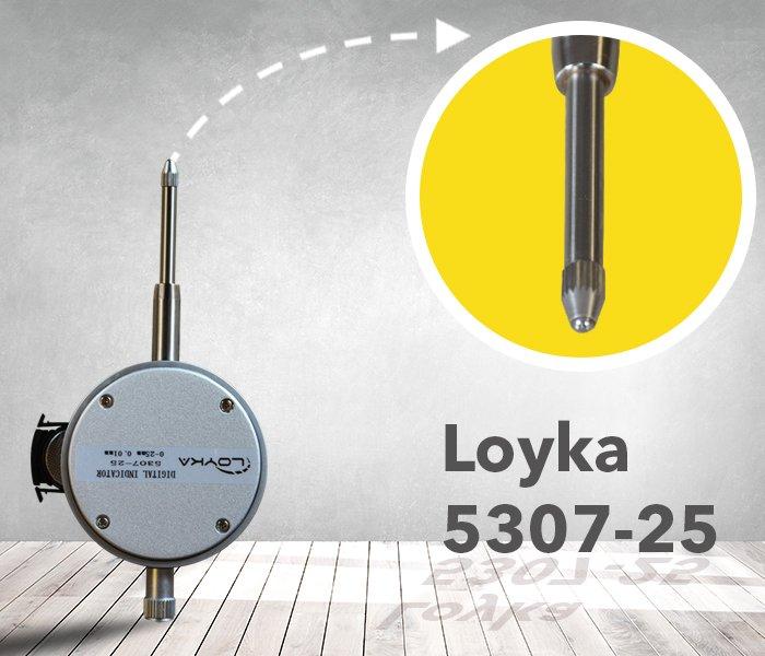 loyka 5307-25